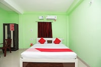 OYO 4720 Ma Guest House 2