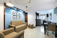 OYO 47566 Comfortable Stay Near Airport
