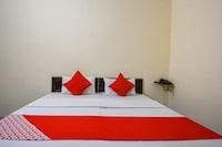 OYO 47574 Hotel Pride 24