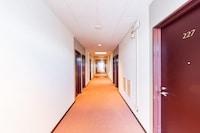 OYO Hotel Sharoum Inn Hakodate