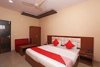 OYO 47590 Hotel Rudra
