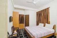 SPOT ON 47593 Sree Laxmi Inn SPOT
