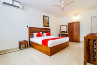 OYO 47594 Star Inn Residency
