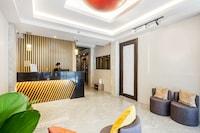 OYO 241 Airo Hotel
