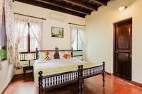 OYO Home 47610 Cochin Heritage