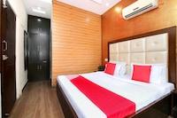 OYO 4727 Hotel Sangam Pacific