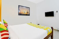 OYO 47612 Elegant Stay Near Technopark