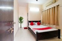 OYO 47614 New Property Banjara - Nbt Nagar