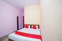 OYO 47615 Jageshwar Inn