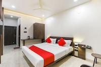 OYO 47620 Hotel Matangi Motel Deluxe