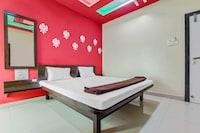SPOT ON 47623 Hotel Yashwant Garden SPOT