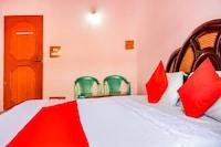 OYO 47627 Gazala Resort