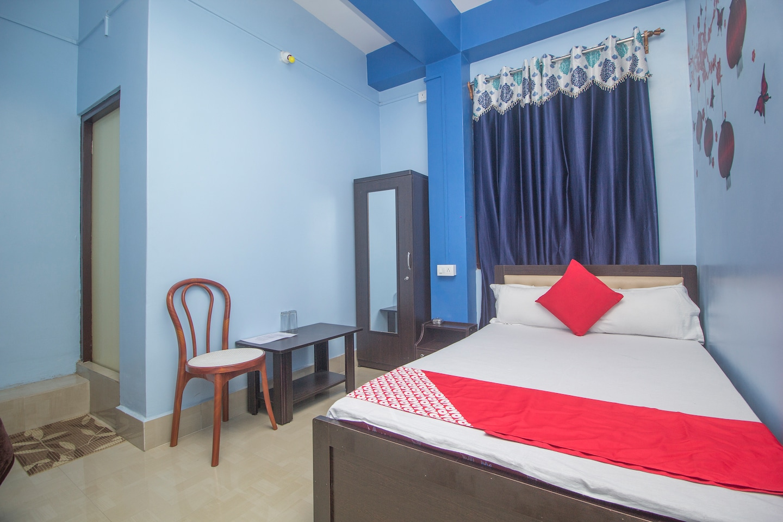 OYO 47635 Maiti Guest House  -1