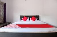 OYO 47644 Hotel Ajay