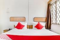 OYO 47645 Hotel Sai Vinayak Boarding And Lodging Saver