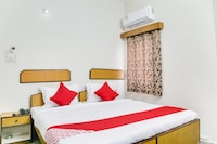 OYO 47645 Hotel Sai Vinayak Boarding And Lodging