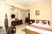 OYO 557 Hotel Pujan