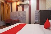 OYO 47650 Hotel Sheetal