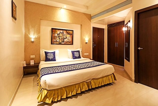 OYO Rooms 009 Station Road Bareilly