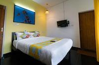 OYO Home 47666 Elegant Nivedyam Villa 4bhk