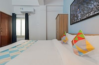OYO Home 47668 Comfortable Home Ho Chi Min Sarani