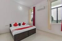 OYO 47674 Bhanupriya Resort Deluxe