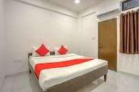 OYO 47675 Hotel Gautam Grand