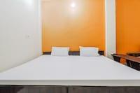 SPOT ON 47680 Hotel Atithi And Restaurant  SPOT