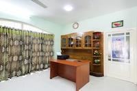 OYO 47682 Periyanaayaki Amman Villa Suite