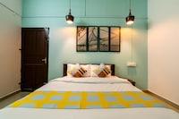 OYO Home 47689 Vibrant Stay Near Infopark