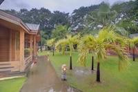 Palette - Monteria Resort Deluxe