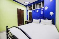 SPOT ON 47721 Hotel Malwa SPOT