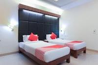 OYO 47728 Hotel Chendur Murugan Ac Deluxe
