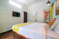 OYO Home 47732 Shalom Apartments 2bhk