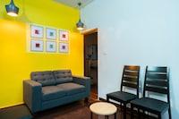 OYO Home 47733 Shalom Apartments 3bhk