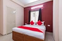 OYO 47739 Sudipti Resort