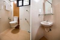 OYO 47757 Elegant Stay Chipsan Apartments
