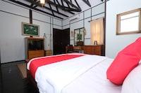 OYO 44096 101 Resort & Spa