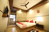 OYO 47759 Hotel Vip Deluxe