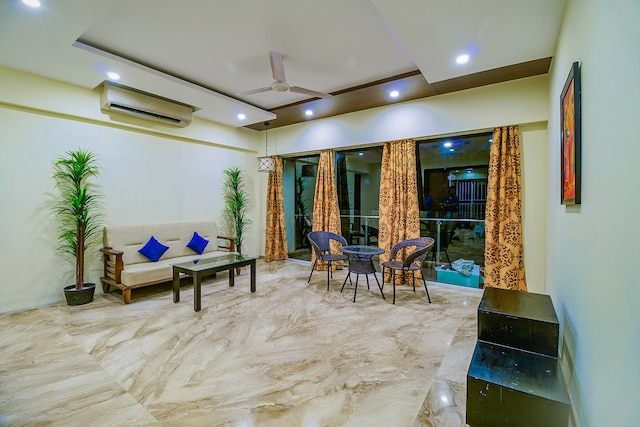 OYO Home 47763 Grand Stay Near Airport