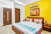 OYO 47764 Elegant Rooms Paschim Vihar
