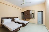 SPOT ON 47782 Hotel Jay Kishan SPOT