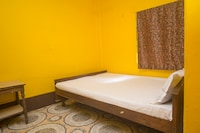 SPOT ON 47783 Rajlaxmi Residential Hotel