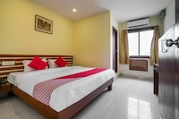 OYO 47785 Hotel Pariwar Inn