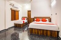 OYO 47788 Sri Venkateshwara Guest House