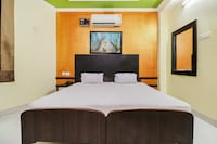 SPOT ON 47809 Hotel Shree Kanth Basu SPOT