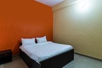 SPOT ON 47814 Ganga Guest House  SPOT
