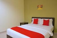 OYO 44102 My Inn