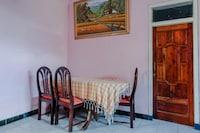 OYO 1351 Tanggulasi Resto & Residence