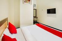 OYO 244 Driggs Suites